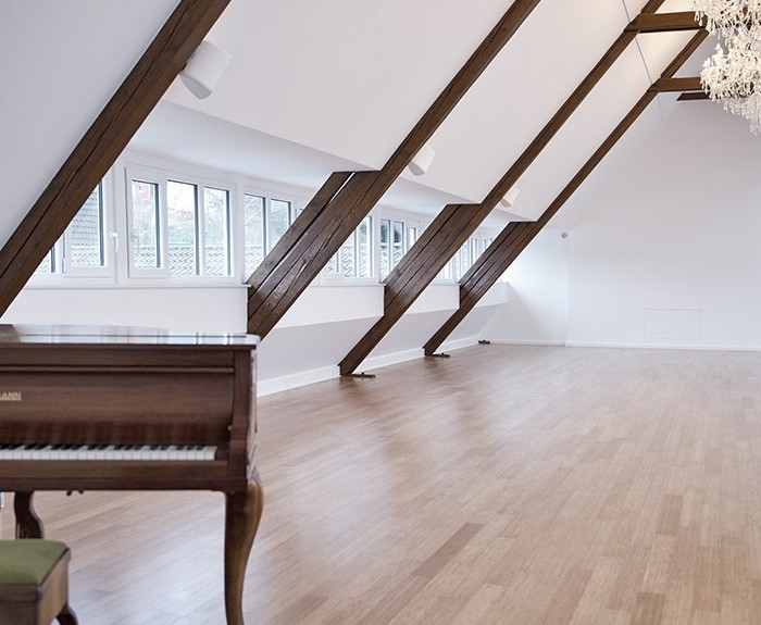 sampurna seminarhaus ihre seminarr ume. Black Bedroom Furniture Sets. Home Design Ideas